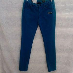 Volcom super Skinny fit jeans